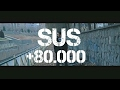 Download Emar Hoca & Jass  - #Sus   Klip MP3 song and Music Video