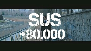 Emar Hoca &  Jass  - #Sus  Video Klip