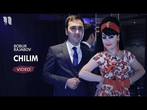 Бобур Рачабов - Чилим | Bobur Rajabov - Chilim