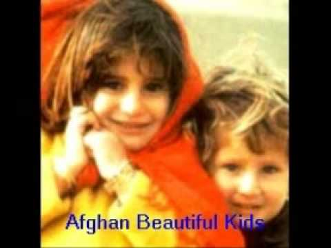 Afghanistan History, Culture, Tradition, Pride.