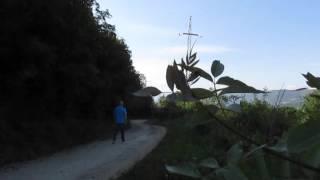 видео Земельные участки в Черногории