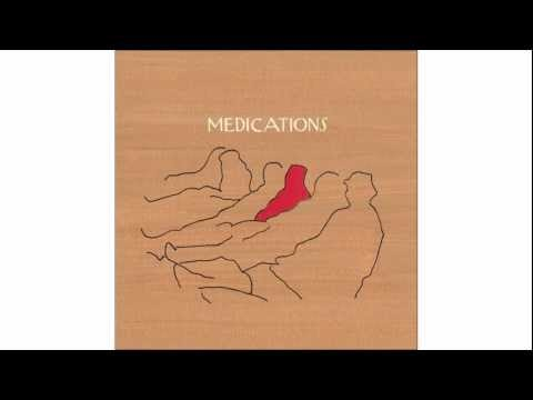 Medications - Surprise mp3