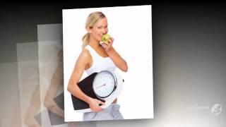 Как похудеть 12 девочке
