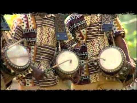 Lagbaja Dream Come True