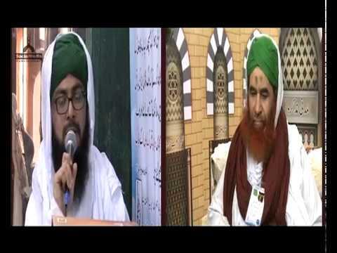kya-roze-ki-halat-mai-nakhun-kaat-sakte-hain-mufti-hassan-attari-al-madani
