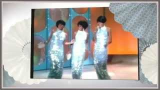 THE SUPREMES a breath taking guy (LIVE!)