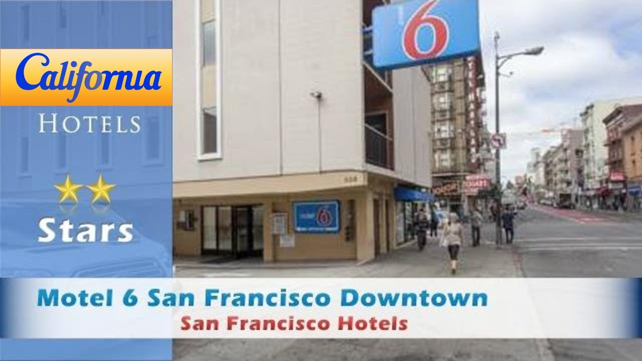 Upscale SFO Airport Hotel | Hyatt Regency San Francisco Airport