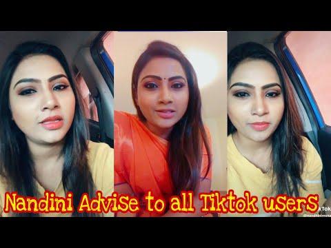 Nandhini Myna musically tamil - Myhiton