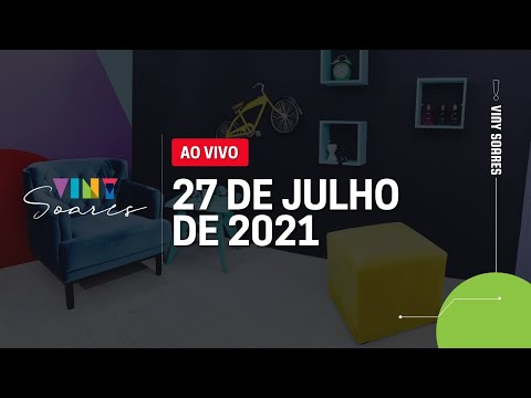 Millena Soares ganha coluna no Jornal Terceira Via