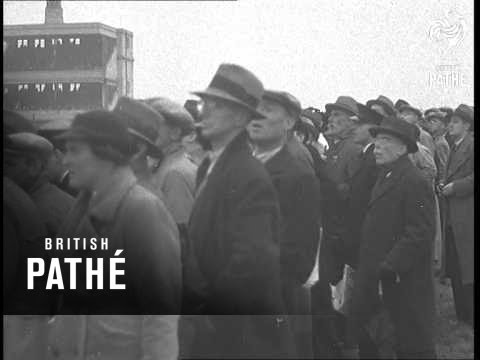 The Cambridgeshire Stakes (1937)