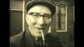 1968 dorps film den ilp