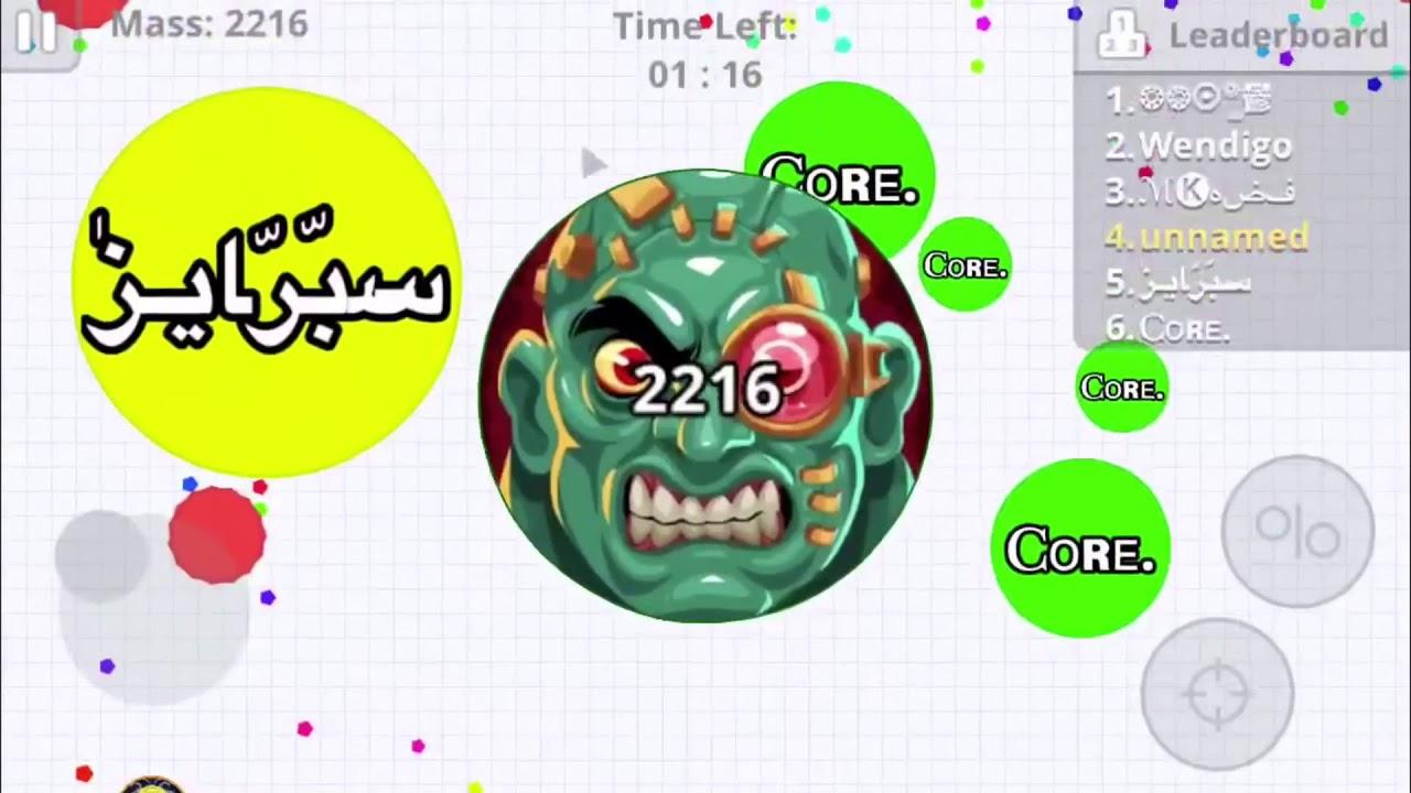Insane Edits// Mini Popsplit// I'm Back?!// w/Core