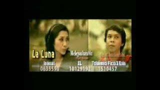 Download La Luna - Melepaskanmu (Official Music Video)