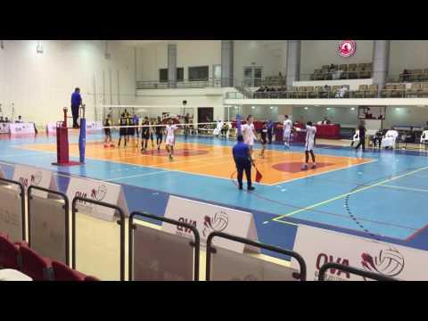 Al Sadd - Qatar Sport