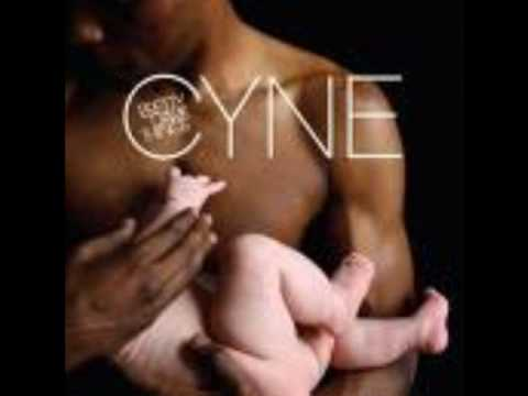 CYNE- Fuzzy Logic