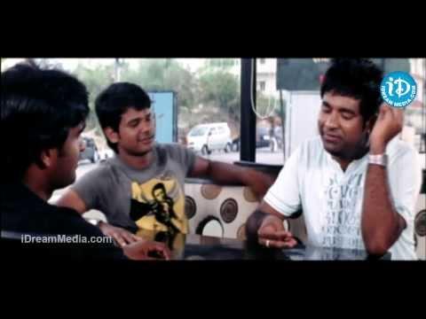 Harsh Vardhan Rane, Haripriya, Vijay...