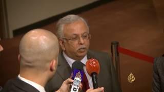 فيديو..السعودية: موقف مصر من الأزمة السورية