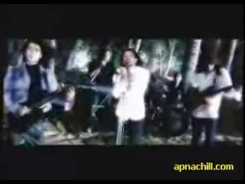 Aaroh Jalan @ apnachill.com - pakistani music - songs