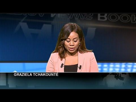 AFRICA NEWS ROOM - Afrique : La mutualisation des armées: état des lieux (1/3)