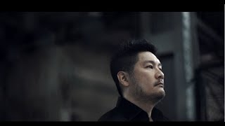 The Impossible Fight: Chatri Sityodtong