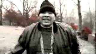 Fat Joe 300 Brolic and Crack House Ft Lil wayne