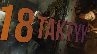 ALVIN YORK w BATTLEFIELD 1! - Największy KOKS EVER! - Wyzwania ASUS ROG #8