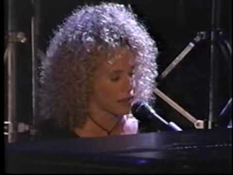 Carole King - Been To Canaan