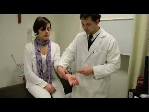 semiologia-medica-mario-lopez