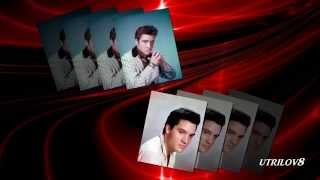 Elvis Presley - Young Dreams View 1080HD