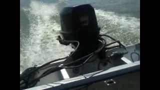 Boat Motor Problems Thumbnail