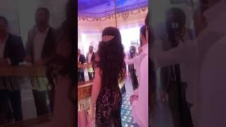 Свадьба Феликса и Анны!Раздаём таросики!))