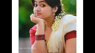 Repeat youtube video cute malayalam actress photos
