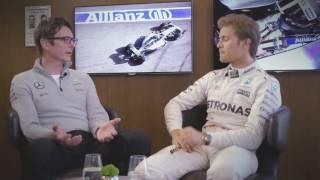 F1 Circuit Preview 2016 - Singapore 2016 | AutoMotoTV
