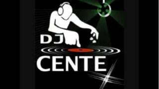 Loca People &  Round N Round (DjCente REMIX)