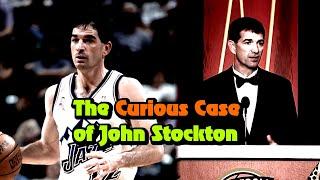 the-curious-case-of-john-stockton-s-nba-career