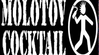 Molotov Cocktail   Dilema Negri Ini + Lirik