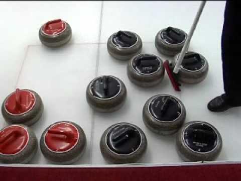 Ottawa Curling Club home to gay-friendly league