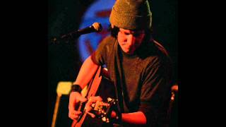 Elliott Smith ~ A Question Mark (Live 14)