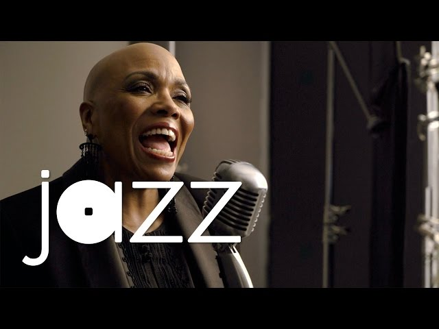 Announcing the 2016-17 Jazz at Lincoln Center Season
