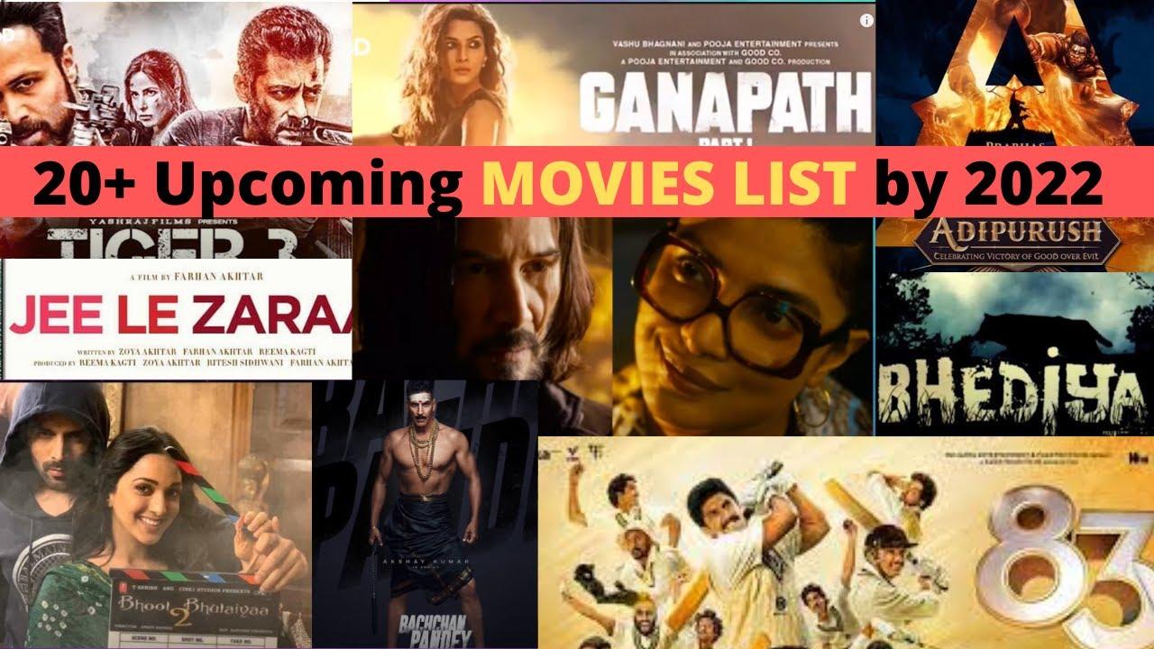 Download Alia Bhatt, Deepika Padukone, Katrina Kaif इनमे से कौन सी एक्ट्रेस राज करेगी BOX OFFICeपर 2021 22में