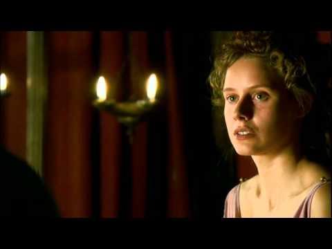 Download Hispania - Galba toma a Helena como exclava sexual y Claudia como su cuidadora