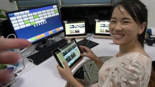 Zed haidiyun presents their rockchip rk3128 quad-core arm cortex-a7 based point-of-sale tablets, with 1gb ram, 8gb flash, running android and customize...