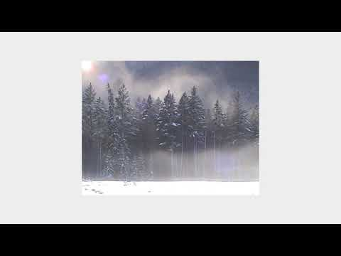 taylor swift / folklore type instrumental – tomorrow