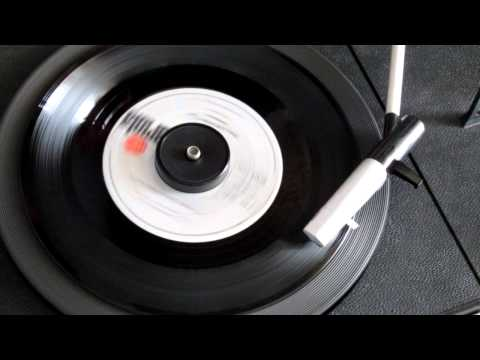 Ennio Morricone - Man With Harmonica mp3
