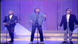 YouTube   Bee Gees   You Win Again Tv Special 1988