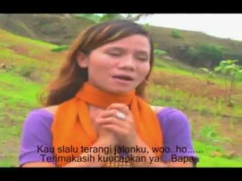 Lagu rohani kristen - YouTube