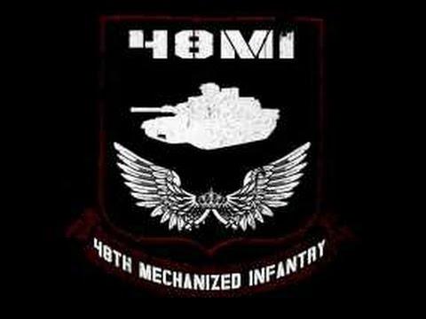 ARMA 3 Operation Scalpel
