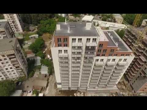 Krtsanisi Twins | Tbilisi, Georgia Property & Real Estate
