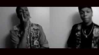 N8 - Sexy You (Music Video) #WhoaMixtape
