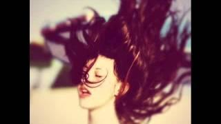 Himalia - How It Is (Ft. Laurelle Robichaud)